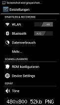 [AOKP-ROM,JellyBean] *26.07.12* RomMIX_byRush_ICS.4.0.4_AOKP_M6-screenshot_2012-05-12-12-37-23.png