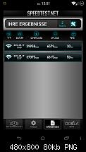 [AOKP-ROM,JellyBean] *26.07.12* RomMIX_byRush_ICS.4.0.4_AOKP_M6-screenshot_2012-05-17-13-01-13.png
