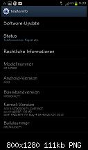 [Anleitung] ROOT/UNROOT Stock ICS/JB Firmware ohne flashen eines Kernels mit Bildern-screenshot_2012-05-31-09-09-08.png