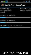 [Chainfire] ICS 4.0.4 CF-Root Kernel ohne & mit UV und Custom-Kernel Vergleich-screenshot_2012-06-06-15-55-31.png