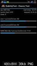 [Chainfire] ICS 4.0.4 CF-Root Kernel ohne & mit UV und Custom-Kernel Vergleich-screenshot_2012-06-06-18-01-24.png