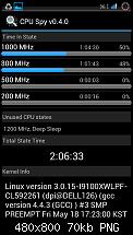 [Chainfire] ICS 4.0.4 CF-Root Kernel ohne & mit UV und Custom-Kernel Vergleich-screenshot_2012-06-06-18-01-40.png