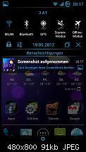 Zeigt her euer SGS2-screen2.jpg