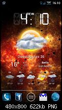 Zeigt her euer SGS2-screenshot_2012-06-26-16-10-02.png