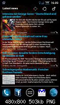 Zeigt her euer SGS2-screenshot_2012-06-26-16-09-21.png