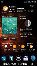 Zeigt her euer SGS2-screenshot_2012-06-26-16-09-26.png