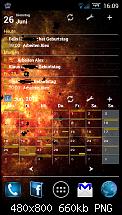 Zeigt her euer SGS2-screenshot_2012-06-26-16-09-14.png