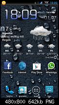 Zeigt her euer SGS2-screenshot_2012-07-01-18-09-04.png