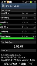 Zeigt her euren Akkuverbrauch!-screenshot_2012-07-24-05-09-42.png
