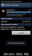 Zeigt her euren Akkuverbrauch!-screenshot_2012-09-11-13-29-03.png