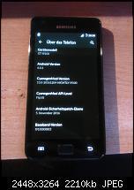 CWM-sgs2-i9100-android-version-6.0.1.jpg