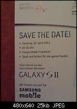 Vertriebsstart am 30. April. Samsung-Party in Frankfurt: irgendjemand dabei?..-galaxy-s2-verkaufstermin.jpg