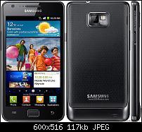 Endgültiges Gerät - Exynos Version mit 1.2GHz und Samsung Schriftzug auf der Front-gsmarena_001.jpg