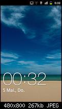 Galaxy S II: die ersten Eindrücke bitte hier posten!-sc20110505-003248.jpeg