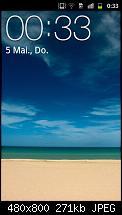 Galaxy S II: die ersten Eindrücke bitte hier posten!-sc20110505-003313.jpeg