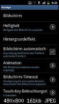 Galaxy S II: die ersten Eindrücke bitte hier posten!-sc20110505-003331.jpeg