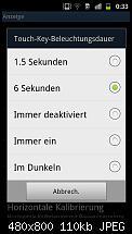 Galaxy S II: die ersten Eindrücke bitte hier posten!-sc20110505-003339.jpeg