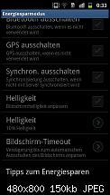 Galaxy S II: die ersten Eindrücke bitte hier posten!-sc20110505-003356.jpeg