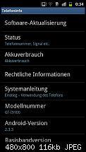 Galaxy S II: die ersten Eindrücke bitte hier posten!-sc20110505-003440.jpeg