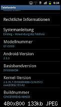 Galaxy S II: die ersten Eindrücke bitte hier posten!-sc20110505-003453.jpeg