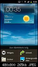 Galaxy S II: die ersten Eindrücke bitte hier posten!-sc20110505-003515.jpeg