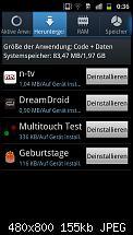Galaxy S II: die ersten Eindrücke bitte hier posten!-sc20110505-003604.jpeg