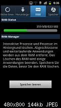 Galaxy S II: die ersten Eindrücke bitte hier posten!-sc20110505-003608.jpeg