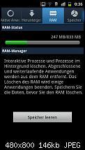 Galaxy S II: die ersten Eindrücke bitte hier posten!-sc20110505-003613.jpeg