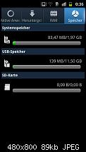 Galaxy S II: die ersten Eindrücke bitte hier posten!-sc20110505-003621.jpeg