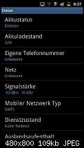 Galaxy S II: die ersten Eindrücke bitte hier posten!-sc20110505-003708.jpeg