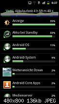 Galaxy S II: die ersten Eindrücke bitte hier posten!-sc20110505-003737.jpeg