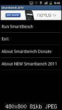 Galaxy S II: die ersten Eindrücke bitte hier posten!-sc20110505-004616.jpeg