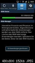 Galaxy S II: die ersten Eindrücke bitte hier posten!-sc20110505-005132.jpeg