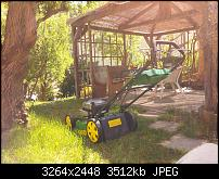 Erfahrungsberichte und erste Eindrücke (keine Fragen!)-2011-05-05-15.28.53.jpg