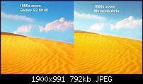 -sgs2_vs_atrix_4.jpg