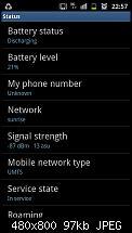 Akkuleistung von Samsung I9100 Galaxy S II-sc20110512-225708.jpeg