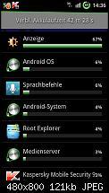 Akkuleistung von Samsung I9100 Galaxy S II-batteryscreen_i9100.jpg