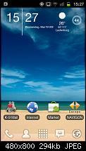 Akkuleistung von Samsung I9100 Galaxy S II-sc20110519-152729.jpeg
