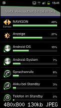 Akkuleistung von Samsung I9100 Galaxy S II-sc20110519-154143.jpeg