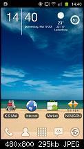 Akkuleistung von Samsung I9100 Galaxy S II-sc20110519-144031.jpeg