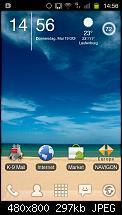 Akkuleistung von Samsung I9100 Galaxy S II-sc20110519-145640.jpeg