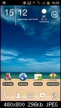 Akkuleistung von Samsung I9100 Galaxy S II-sc20110519-151203.jpeg
