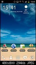 Akkuleistung von Samsung I9100 Galaxy S II-sc20110519-154106.jpeg