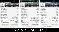 Benchmarks-220511125411_20110421152537.jpeg