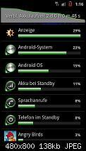 Akkuleistung von Samsung I9100 Galaxy S II-sc20110525-011631.jpeg