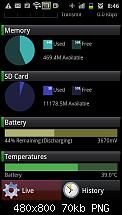 grosses Problem mit der Bluetooth verbindung ... Gerät wird sehr heiss-screenshot_17.png