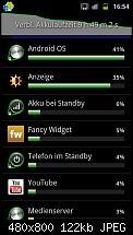 Akku Problem - Android OS-sc20110527-165442.jpeg