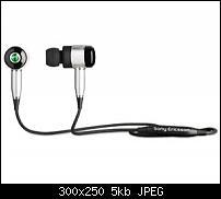 -se-bt-headset.jpg