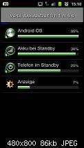 Akku Problem - Android OS-sc20110528-151816.jpeg