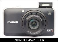 Kamera Probleme-powershot-.jpg
